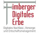 Digitaler Nachlass Shop
