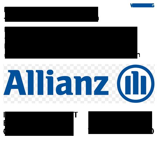 Allianz Vorsorge